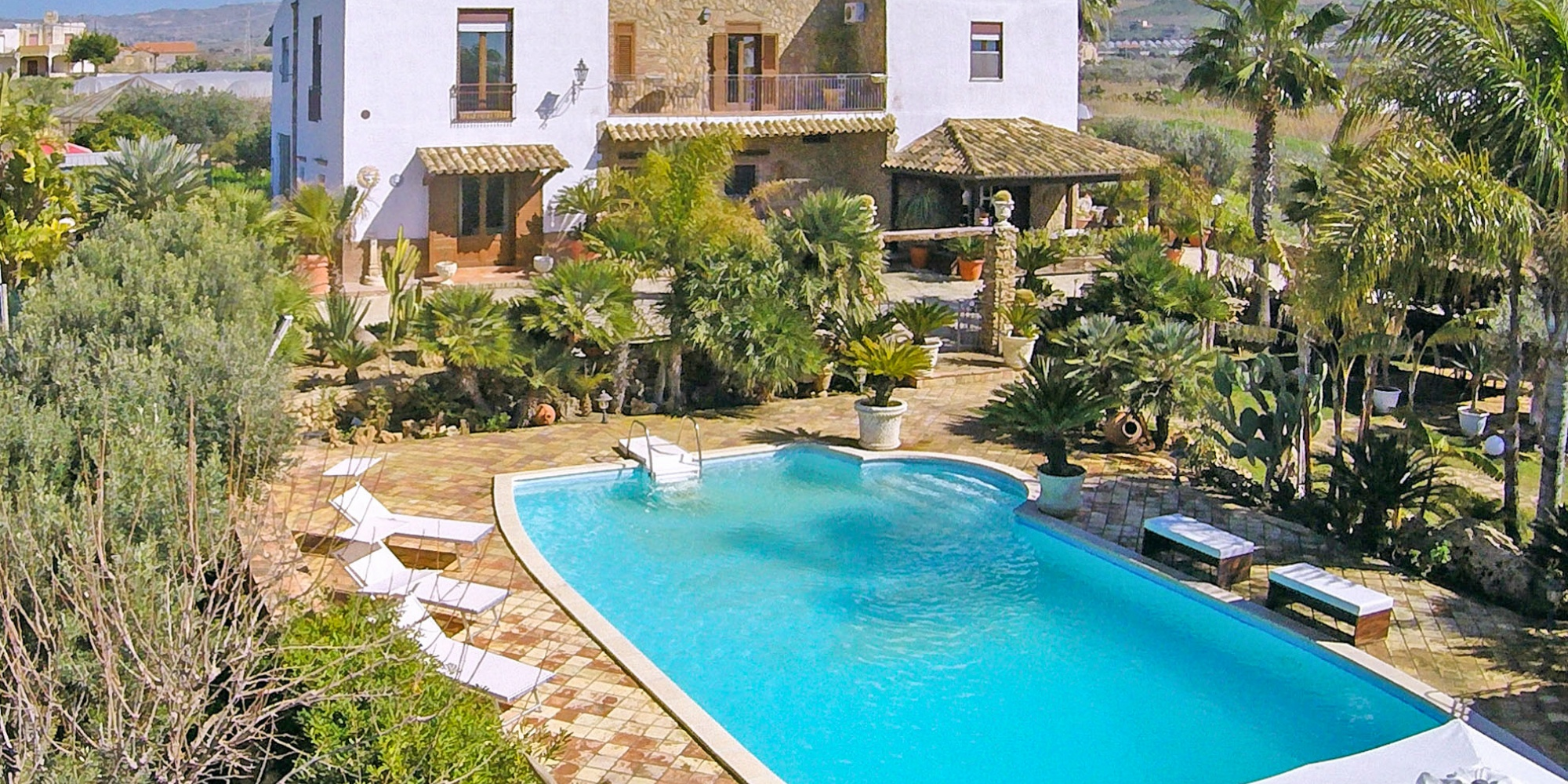 villa orsini italy | excellence luxury villas